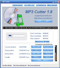 full version mp3 cutter software free download download the latest version of aiv mp3 cutter free in english on ccm