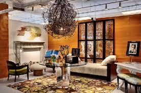 cool orange decor awesome orange likewise orange home decor
