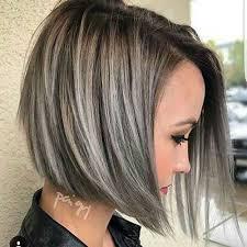 Frisuren Lange Haare Mit Farbe by Die Besten 25 Trendfrisuren 2017 Ideen Auf Frisuren