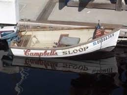 I Should Buy A Boat Meme - pic 1 i should buy a boat meme guy