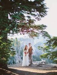 free wedding venues in oregon deer mountain oregon wedding venue eugene junction city