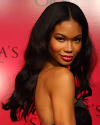 long hairstyles for round faces black women the best hairstyles