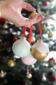 209 best holiday ideas images on pinterest holiday ideas
