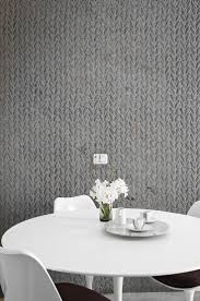 696 best wall paper love images on pinterest wallpaper fabric vocalese treccia wallpaper inkiostro bianco looks like a pillow wall
