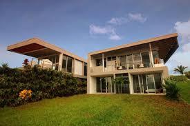 modern villa mariposa interior design architecture and
