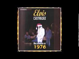 las vegas photo album elvis as recorded live in las vegas december 7 1976