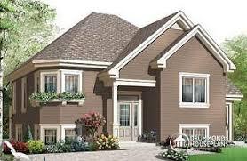 duplex triplex and multi unit home plans from drummondhouseplans com