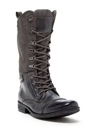 men s tall motorcycle riding boots i don t have really tall boots like this but i m looking for ones