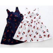 7 size dresses sizes 4 u0026 up for girls ebay