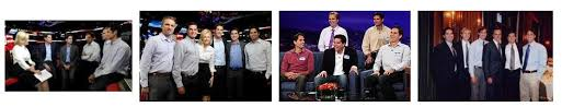 Josh Romney Meme - josh romney mitt romney sons the unofficial guide