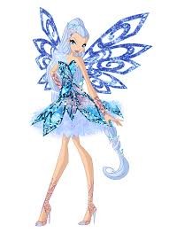 The Winx Club images icy butterflix by bloom2 d92wnsu HD wallpaper