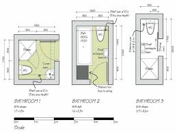Floor Plans Home Small Small Bathrooms Plans Bathroom Layout Plan Home Design Bath