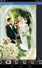 wedding wishes editing wedding photo frame pro free android apps on play