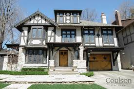arts and crafts style home plans arts and crafts architecture period styles architecture