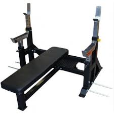 Rack Bench Press Strenghtshop Bench Press Rack Force Atlantis