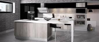 quel bois pour plan de travail cuisine marvelous quel bois pour plan de travail cuisine 6 cuisine
