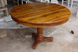 indian wood dining table leela export house sheesham dining table sheesham furniture