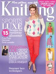 Vanity Fair Subscription 12 Vanity Fair Magazine Subscription Uk