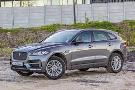 jaguar jeep world car of year 2017 jaguar f pace review cars co za