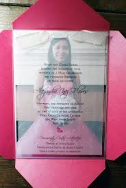 quinceanera invitation wording a sheet for your quinceanera invitation wording quinceanera