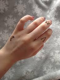henna the new temporary tattoo u2013 the london room