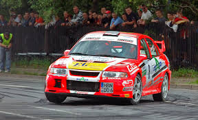 mitsubishi evo rally car reports seven best rally cars for the road racing sports cars