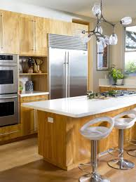Small Modern Kitchen Design Ideas Kitchen Decor Modern Kitchen Design For Small Space Small Modern