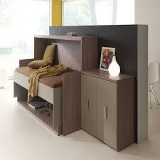 lit bureau escamotable le plus beau armoire lit bureau escamotable academiaghcr avec bureau