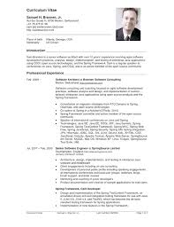 Author Resume Sample by Sample Acting Resume Template Pdf Resumes Sample Cv Professional