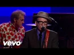 Elvis Costello Imperial Bedroom Elvis Costello U0026 The Imposters Announce Dates For 2017 Imperial