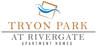 one bedroom student apartments in charlotte nc luxury student 1 and 2 bedroom apartments for rent in charlotte tryon at rivergate one bedroom apartments in