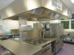 commercial kitchen ideas small commercial kitchen designs homepeek