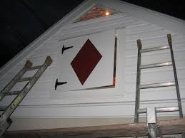 pvc gable door windows siding and doors contractor talk