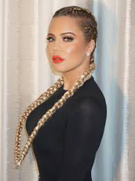 hair platts get braid 17 of your favourite stars rocking plaits or dreadlocks