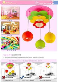 children lamp creative cartoon children u0027s bedroom lighting