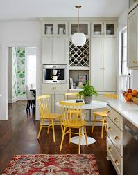 is eggshell paint for kitchen cabinets 19 popular kitchen cabinet colors with lasting appeal
