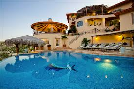 Incredible Houses Beautiful Mansions In The World Most Beautiful Houses In The