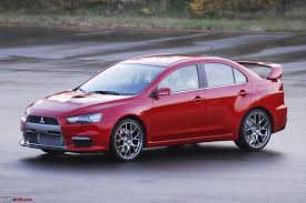 red mitsubishi lancer mitsubishi lancer paints coats thread suggestions solicited