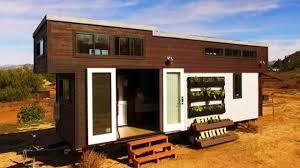 the survival tiny house tiny house design ideas youtube