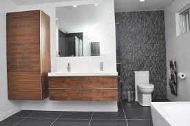 castel vanities bathroom contruction and renovation laval
