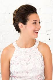 84 best 100 short hairstyles images on pinterest hairstyle