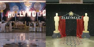 14 cool prom themes that no one will forget