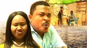 cheap calls charles inojie nigerian movies 2017 latest full