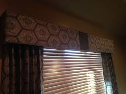 eclectic home window treatment designs abda window fashions