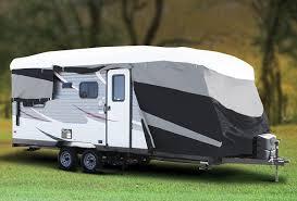 rv supplies rv accessories u0026 rv parts for motorhomes travel