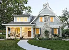 simple houses simple cottage house plans processcodi com