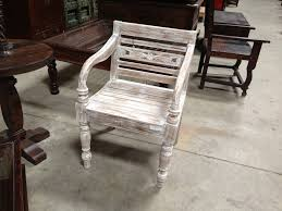 indonesian furniture diego imported from indonesia