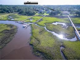 watson amelia island fl real estate