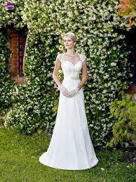 robes de mariã e toulouse 46 best robe de mariée point mariage 2016 images on