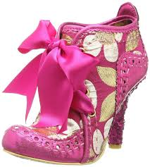 womens pink boots sale s shoes boots sale with best price and free delivery